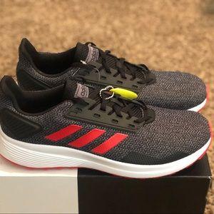 New Men's Adidas